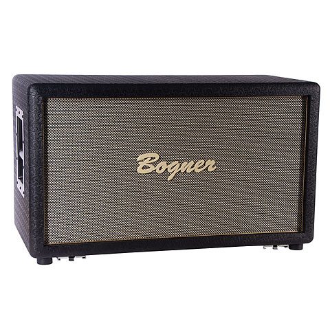 Bogner 212CB Bottom horizontal