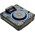 Denon SC2900 « DJ CD-Player