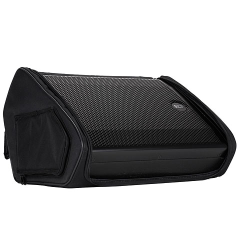 RCF NX Cover 12SMA