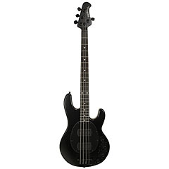 Music Man StingRay MM114-SB « E-Bass