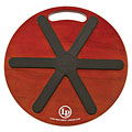 Percussion-Ständer Latin Percussion LP633 Sound Platform