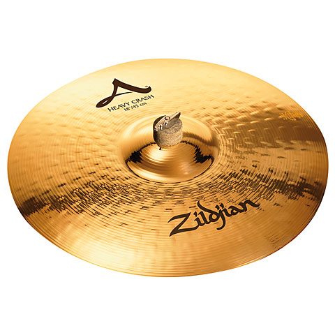 Zildjian A 18  Heavy Crash