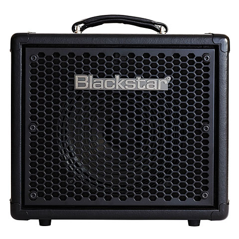 Blackstar HT Metal 1R