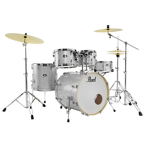Pearl Export EXX725SP/C #700