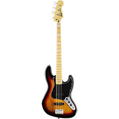 Squier Vintage Modified '77 Jazzbass « E-Bass