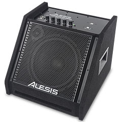 Alesis Transactive Drummer Wireless