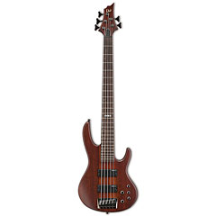 ESP LTD D-5 NS « E-Bass