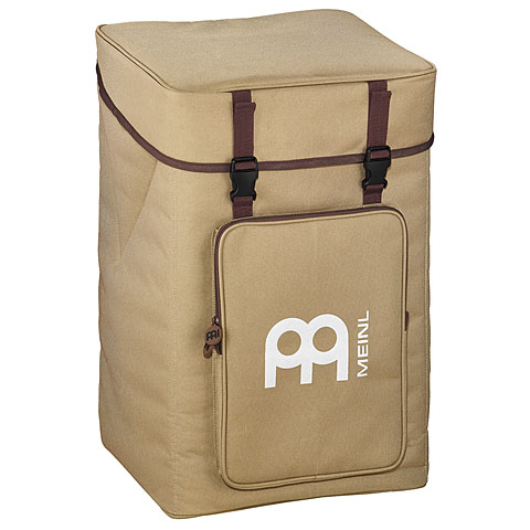 Meinl MCJB-BP Cajon Backpack Pro