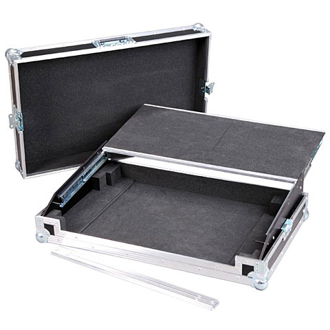 Solid Gear DDJ-SX Flightcase