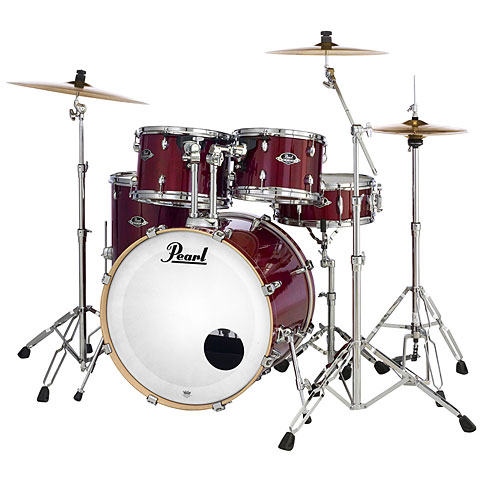 Pearl Export Lacquer EXL725SP/C #246