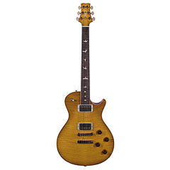 PRS Private Stock McCarty Singlecut #207848 « E-Gitarre