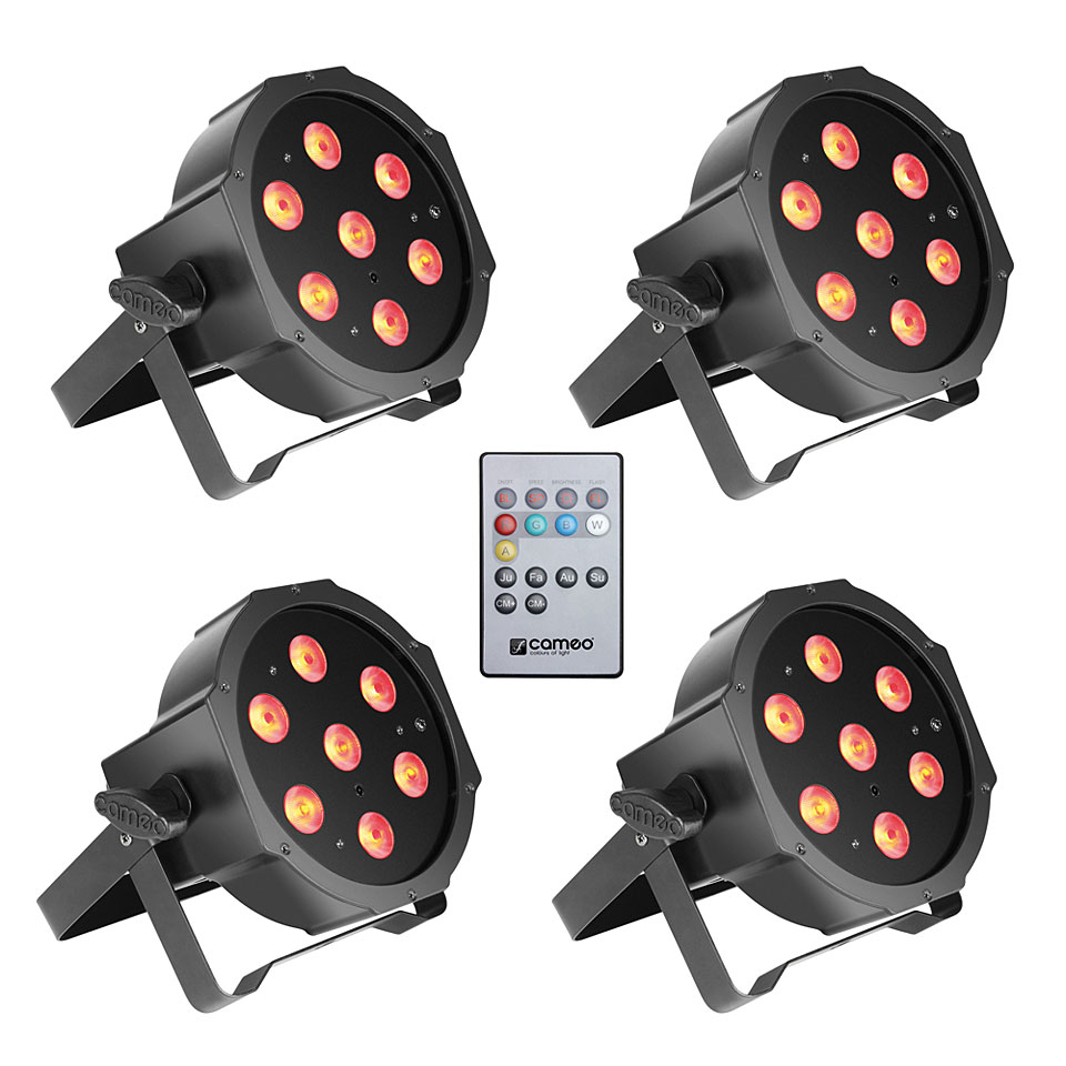 515 likewise Flat Par Can Tri 3w Ir 7 X 3 W High Power Tri Colour Flat Led Rgb Par Scheinwerfer In Schwarzem Gehaeuse in addition Flat Par Can Tri 3w Ir Set Set Of 4 Par Lights 7 X 3 W High Power Tri Colour Flat Led Rgb In Black Housing Incl Infrared Remote additionally JB Systems Plano Spot 7TC as well Adaptador De 2 Tomas Schuko Europeo En Color Negro. on flat par can tri 3w ir 7 x 3