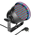 Cameo CLP56RGB05PS « LED-Leuchte