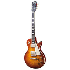 Gibson Collector's Choice #28 STP/Montrose Burst « E-Gitarre
