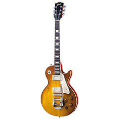 "Gibson Collector's Choice #14 ""Wachtel Burst"" « E-Gitarre"