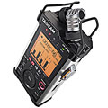 Tascam DR-44 WL « Digital Audio Recorder