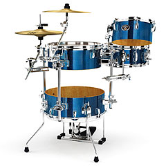 Tama Silverstar VD46CBC-ISP Cocktail-Jam