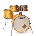 Schlagzeug Yamaha Absolute Hybrid Maple Set 2-VN