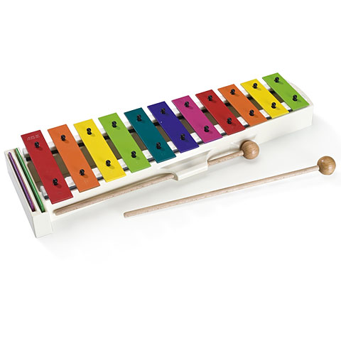 Sonor BWG Boomwhacker
