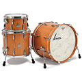 Schlagzeug Sonor Vintage Series VT15 Three20 Vintage Natural