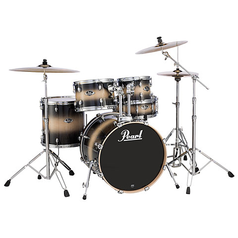 Pearl Export Lacquer EXL705NP/C #255