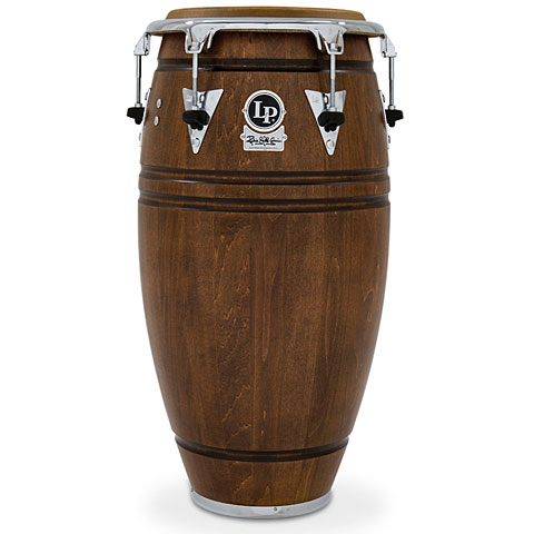 Latin Percussion Signature Series LP522T-RGM