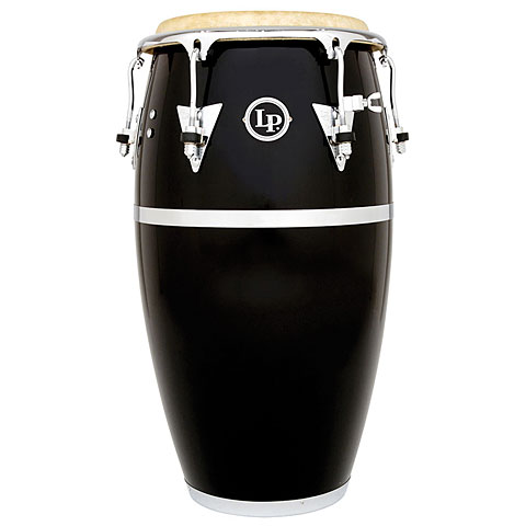 Latin Percussion Original LP252X-1BK