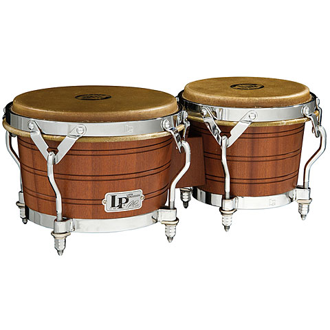 Latin Percussion Original LP1964