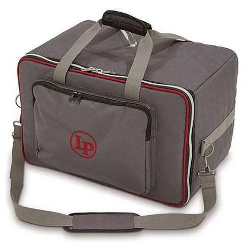 Latin Percussion Ultra-Tek Touring LP524-UT