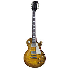 "Gibson Collector's Choice #24 ""Nicky"" « E-Gitarre"