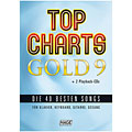 Hage Top Charts Gold 9 « Songbook