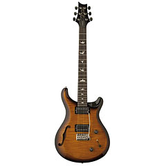 PRS S2 Custom 22 Semi-Hollow MT « E-Gitarre