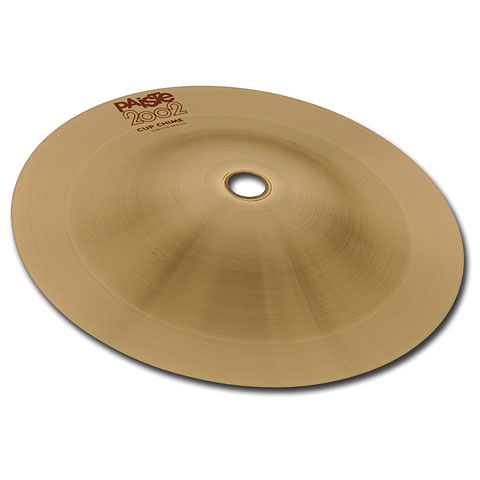 Paiste 2002 Cup Chime Nr.1/ 8