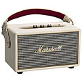 Marshall Kilburn Cream « Aktiv-Monitor