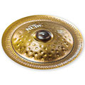"Paiste RUDE 16"" Wild China « China-Becken"
