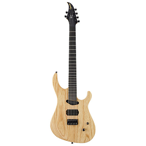 Caparison Horus FX-AM NAT