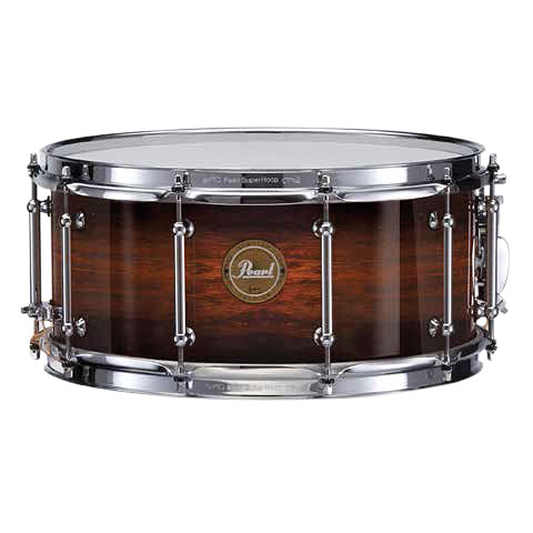 Pearl Limited Edition KFS1465S C.328