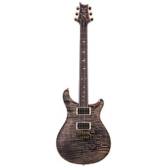 PRS Custom 24 30th Anniversary Final 100 FW « E-Gitarre