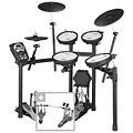 E-Drum Set Roland TD-11KV V-Compact Series Bundle
