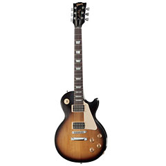 Gibson Les Paul 50s Tribute 2016 HP VS « E-Gitarre