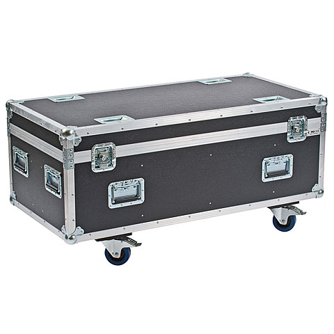 Expolite Tour-Wash Mini 28Z 6-fach Case