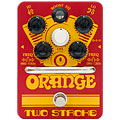 Orange Two Stroke Boost EQ Pedal « Effektgerät E-Gitarre