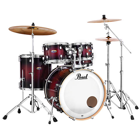 Pearl Decade Maple DMP925F/C261