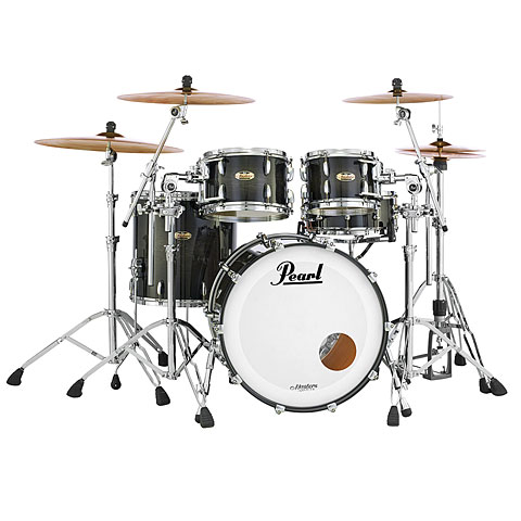 Pearl Masters Maple Reserve MRV904XEP/C359