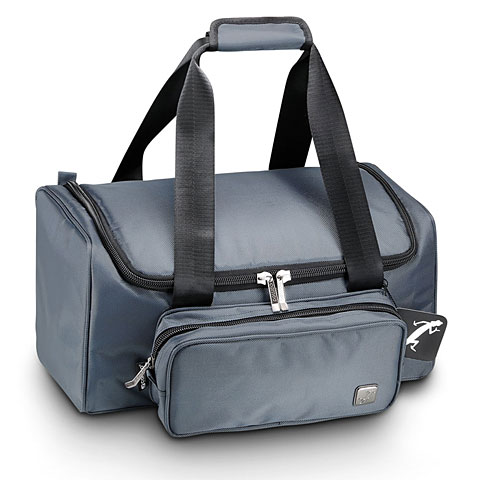 Cameo GearBag 300 S