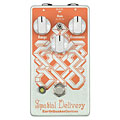 EarthQuaker Devices Spatial Delivery « Effektgerät E-Gitarre