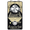 Effektgerät E-Gitarre EarthQuaker Devices Acapulco Gold