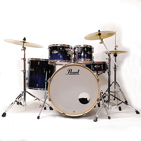 Pearl Export Lacquer EXL725FP/C #257