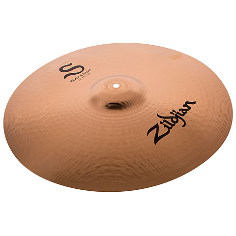 Zildjian S Family 18  Rock Crash