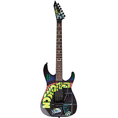 ESP LTD KH Nosferatu Limited Edition « E-Gitarre